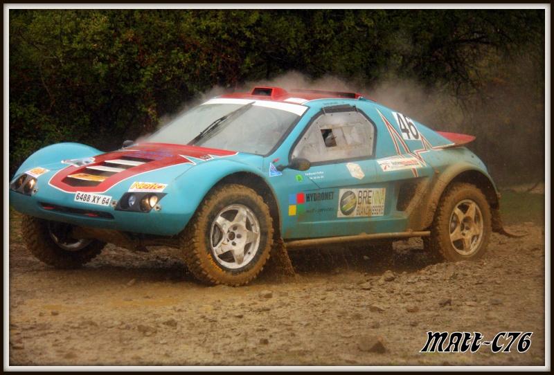 "Photos du Labourd ""Matt-C76"" - Page 3 Rally425"