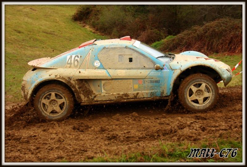 "Photos du Labourd ""Matt-C76"" - Page 3 Rally426"