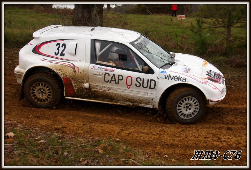 "Photos du Labourd ""Matt-C76"" - Page 3 Rally427"