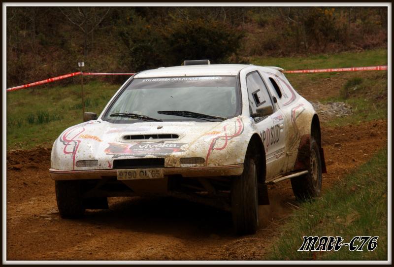 "Photos du Labourd ""Matt-C76"" - Page 3 Rally428"