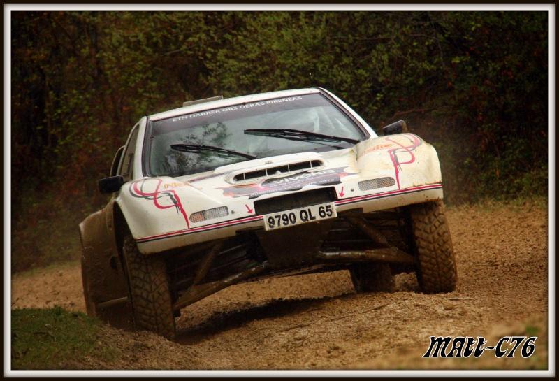 "Photos du Labourd ""Matt-C76"" - Page 3 Rally429"