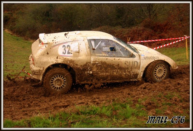 "Photos du Labourd ""Matt-C76"" - Page 3 Rally430"