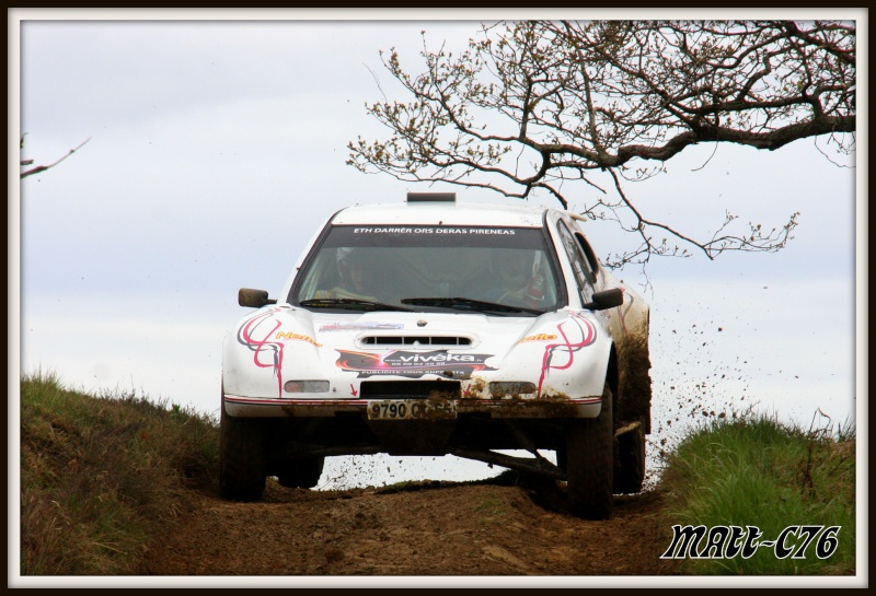 "Photos du Labourd ""Matt-C76"" - Page 3 Rally431"