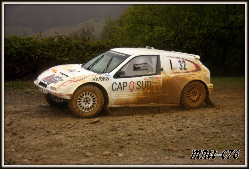 "Photos du Labourd ""Matt-C76"" - Page 3 Rally432"