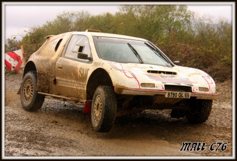 "Photos du Labourd ""Matt-C76"" - Page 3 Rally433"