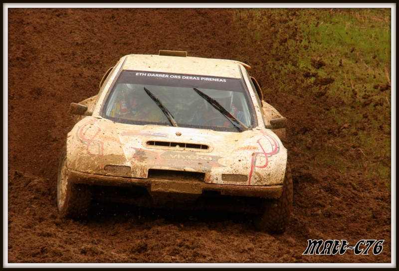 "Photos du Labourd ""Matt-C76"" - Page 3 Rally434"
