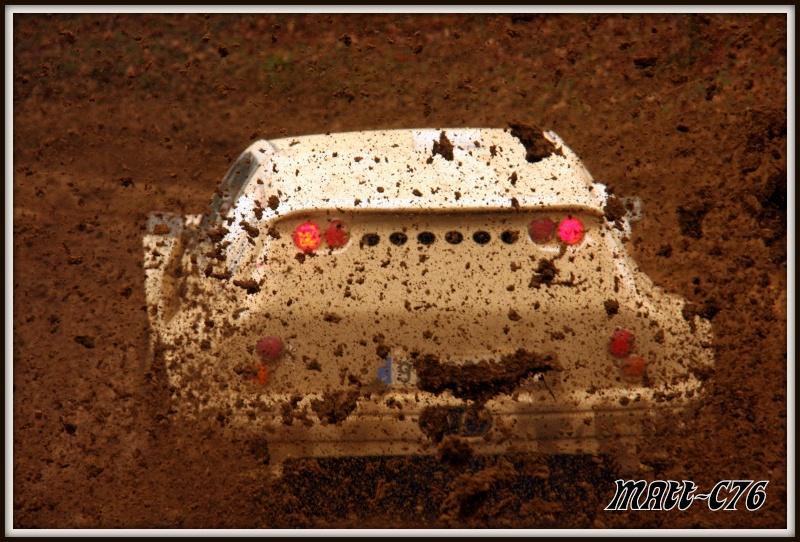 "Photos du Labourd ""Matt-C76"" - Page 3 Rally435"