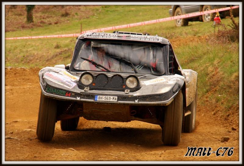 "Photos du Labourd ""Matt-C76"" - Page 3 Rally436"