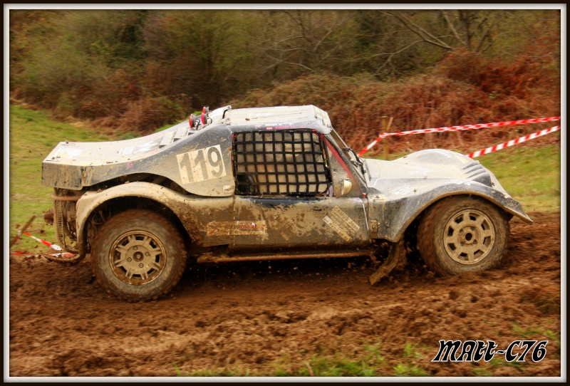 "Photos du Labourd ""Matt-C76"" - Page 3 Rally437"
