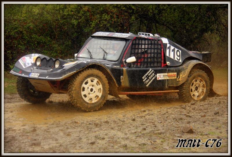 "Photos du Labourd ""Matt-C76"" - Page 3 Rally438"
