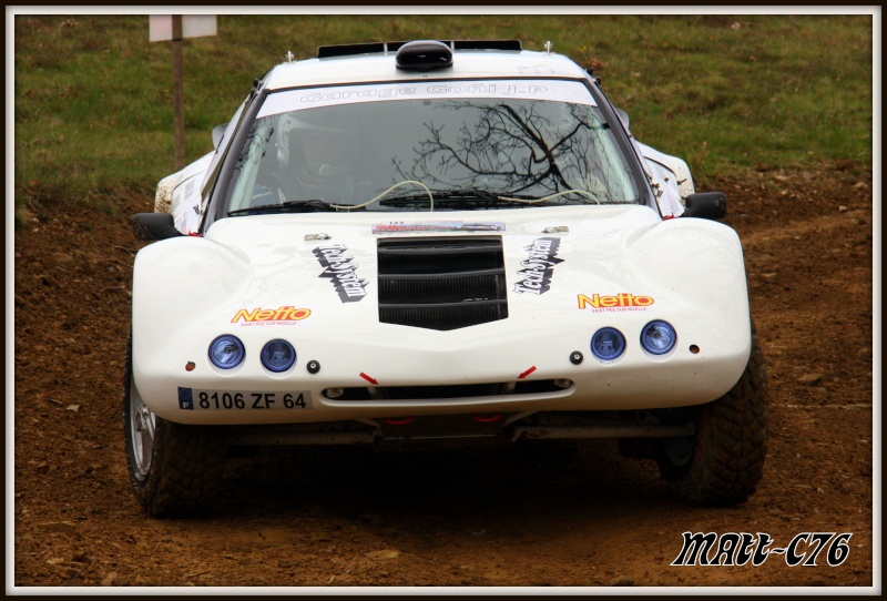 "Photos du Labourd ""Matt-C76"" - Page 3 Rally439"