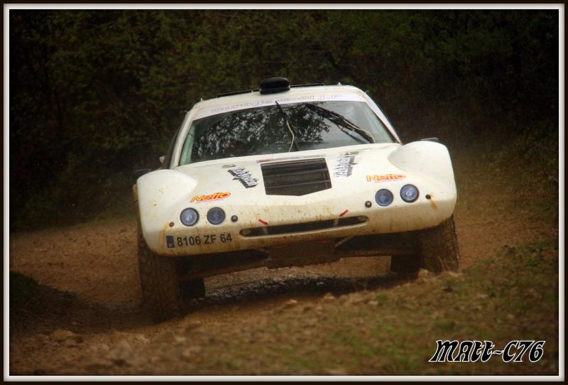 "Photos du Labourd ""Matt-C76"" - Page 3 Rally440"