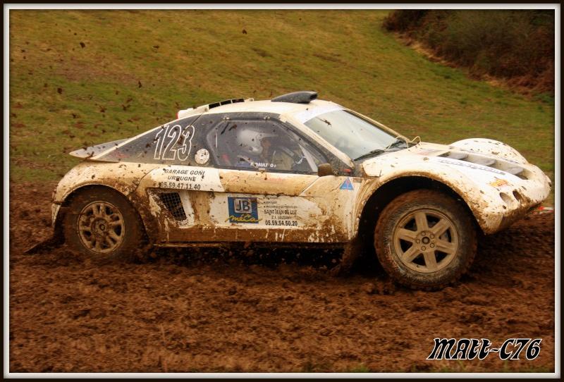"Photos du Labourd ""Matt-C76"" - Page 3 Rally441"