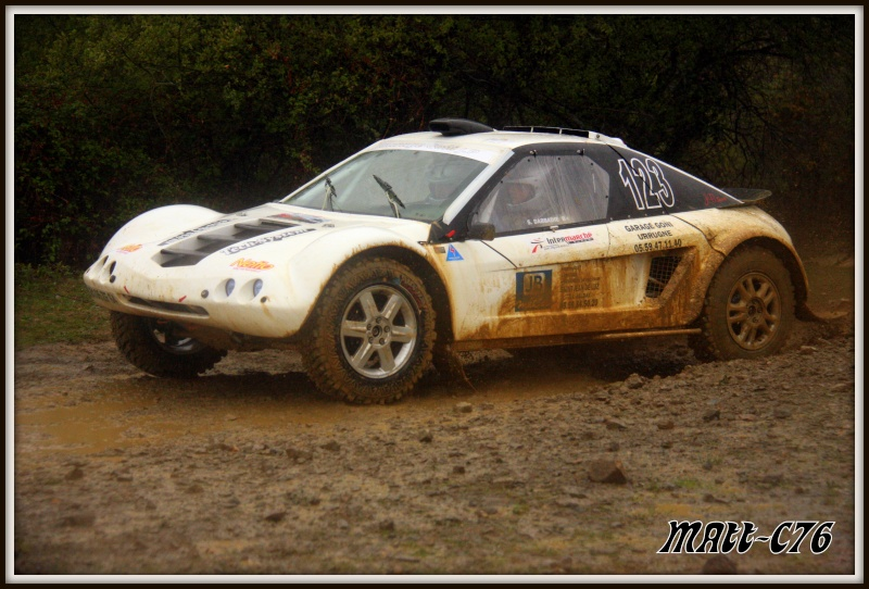 "Photos du Labourd ""Matt-C76"" - Page 3 Rally442"