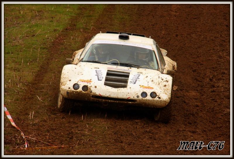 "Photos du Labourd ""Matt-C76"" - Page 3 Rally443"
