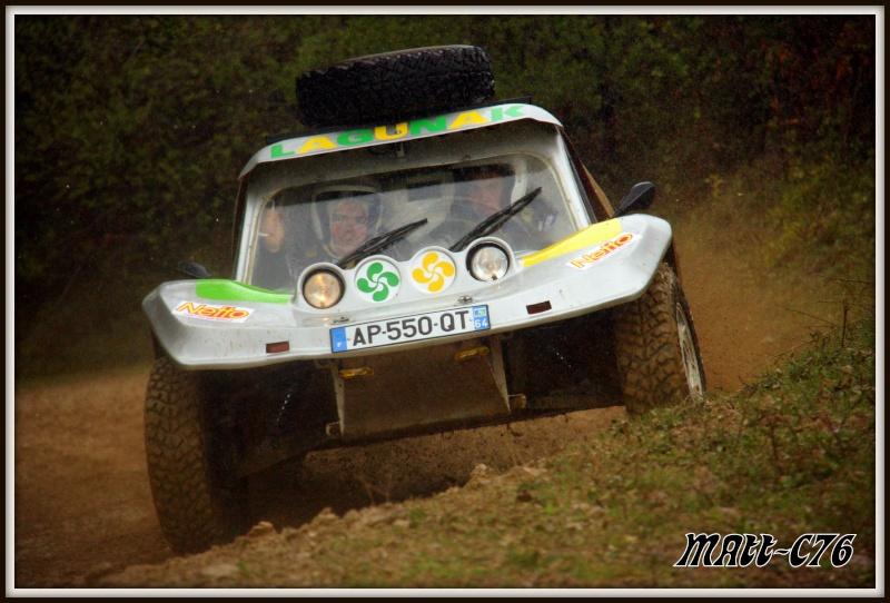 "Photos du Labourd ""Matt-C76"" - Page 3 Rally444"