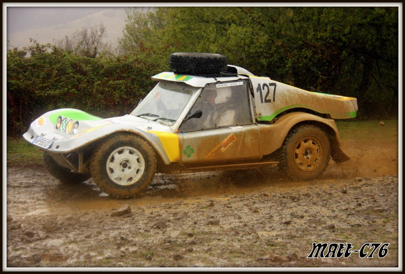 "Photos du Labourd ""Matt-C76"" - Page 3 Rally445"