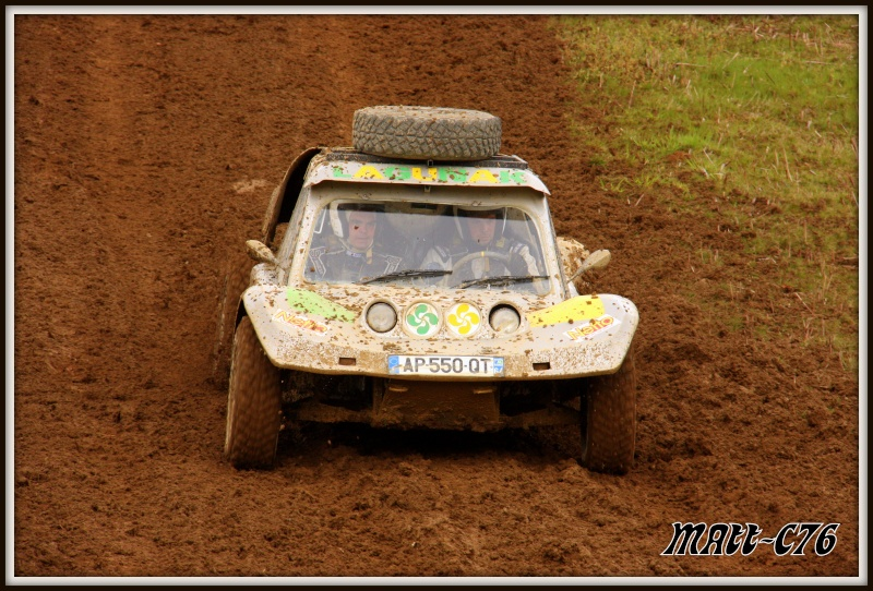 "Photos du Labourd ""Matt-C76"" - Page 3 Rally446"