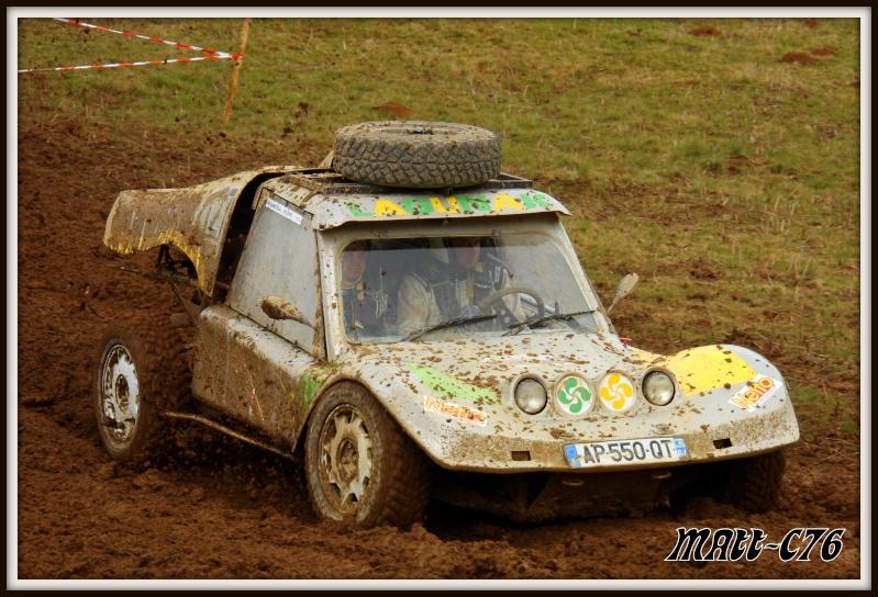 "Photos du Labourd ""Matt-C76"" - Page 3 Rally447"