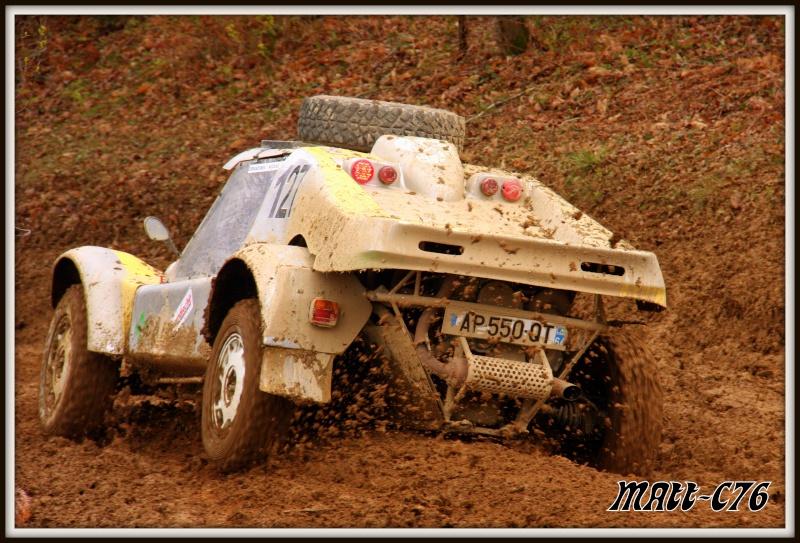 "Photos du Labourd ""Matt-C76"" - Page 3 Rally448"