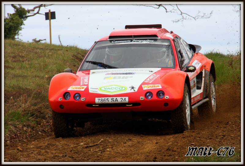 "Photos du Labourd ""Matt-C76"" - Page 4 Rally449"