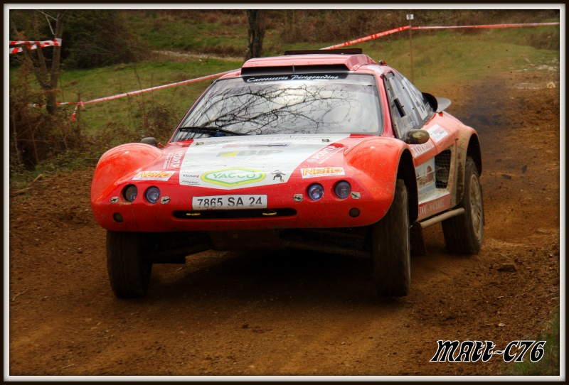 "Photos du Labourd ""Matt-C76"" - Page 4 Rally450"