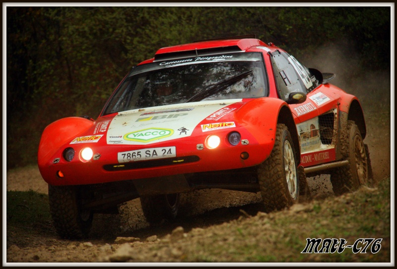 "Photos du Labourd ""Matt-C76"" - Page 4 Rally451"