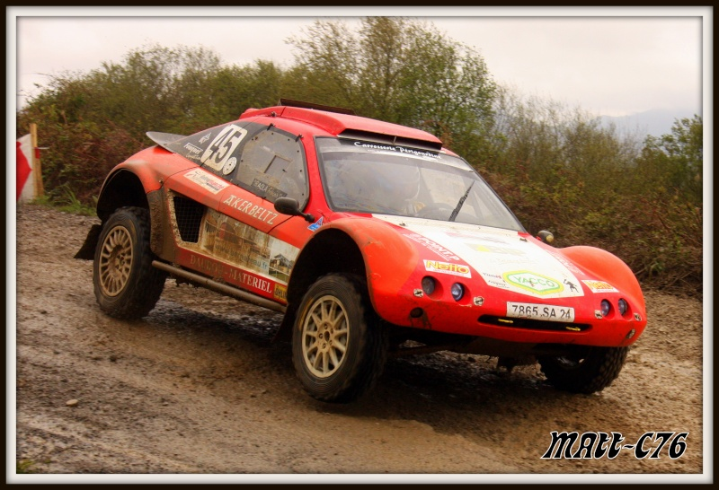 "Photos du Labourd ""Matt-C76"" - Page 4 Rally452"