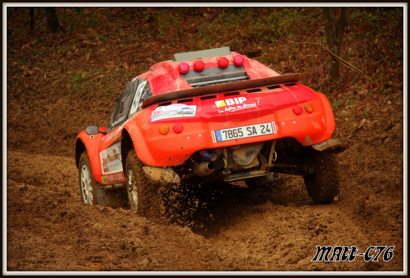 "Photos du Labourd ""Matt-C76"" - Page 4 Rally453"