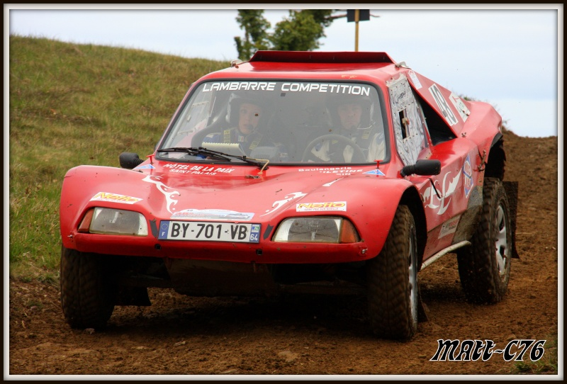 "Photos du Labourd ""Matt-C76"" - Page 4 Rally454"