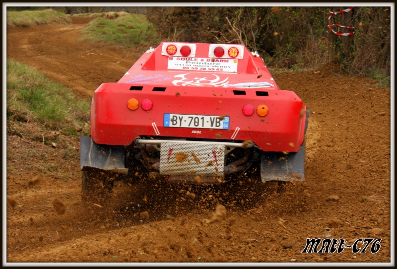 "Photos du Labourd ""Matt-C76"" - Page 4 Rally455"