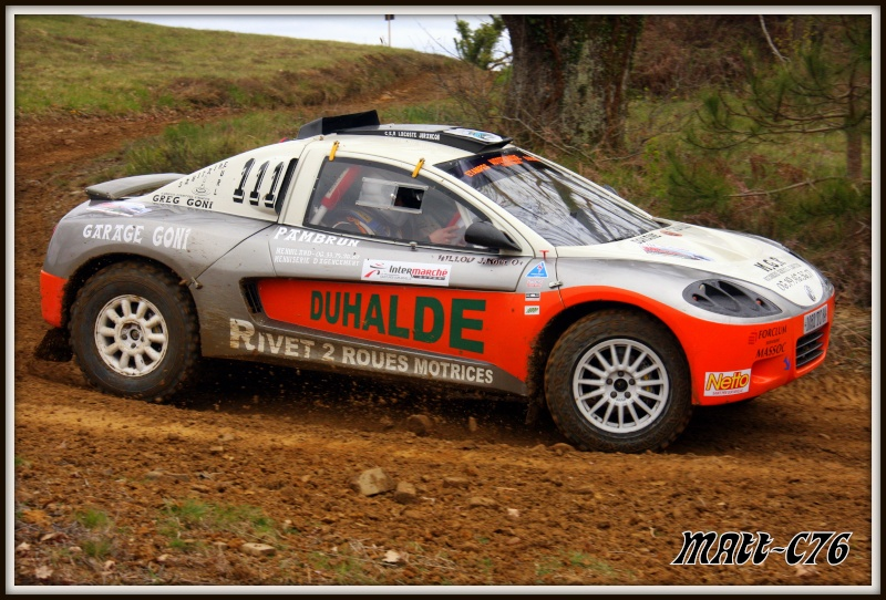 "Photos du Labourd ""Matt-C76"" - Page 4 Rally456"