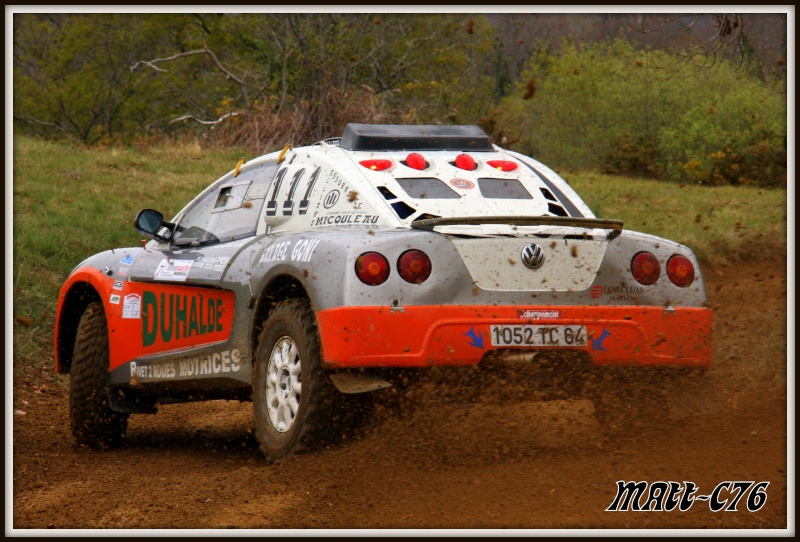 "Photos du Labourd ""Matt-C76"" - Page 4 Rally457"