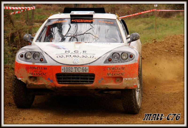 "Photos du Labourd ""Matt-C76"" - Page 4 Rally458"