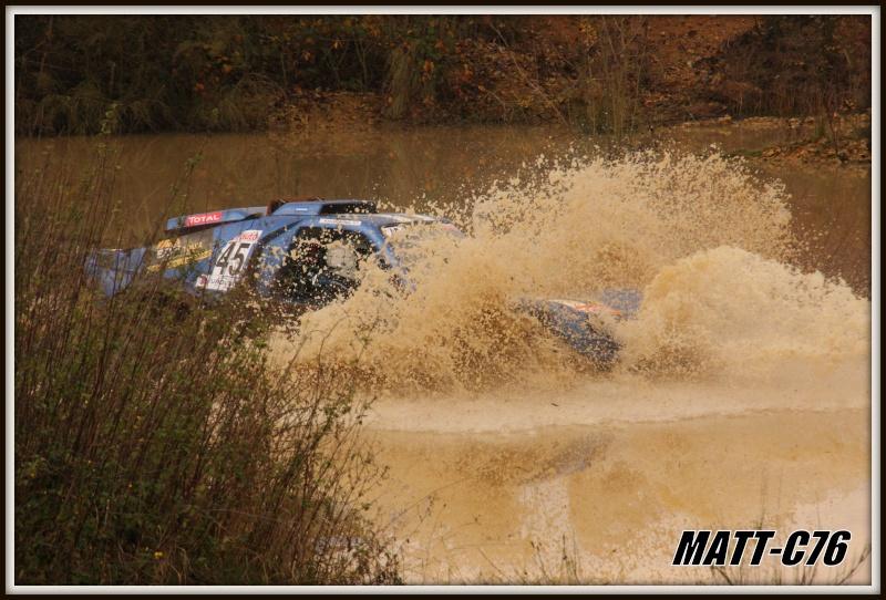 vallées - Photos insolites Plaines & Vallées 2012 Rally774