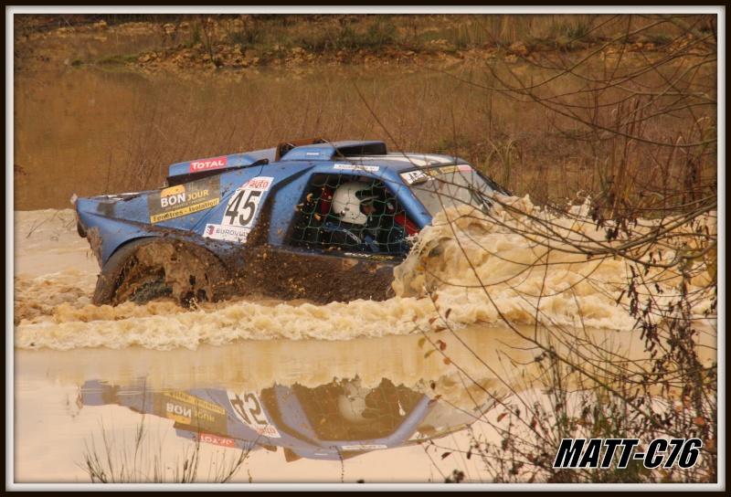 vallées - Photos insolites Plaines & Vallées 2012 Rally778