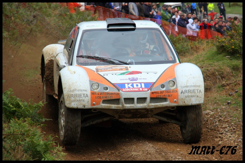"Photos Cimes ""matt-c76"" Rallye13"