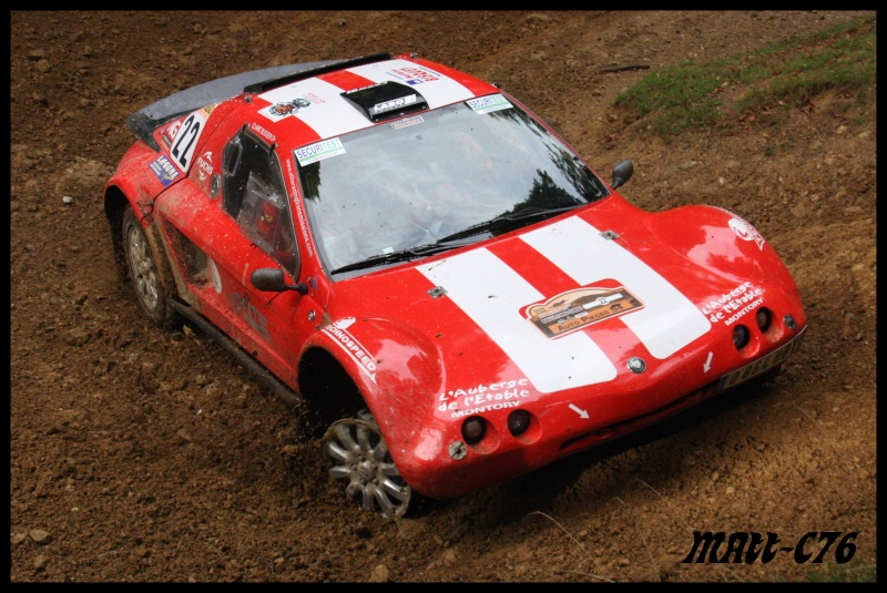 "Photos Cimes ""matt-c76"" Rallye14"