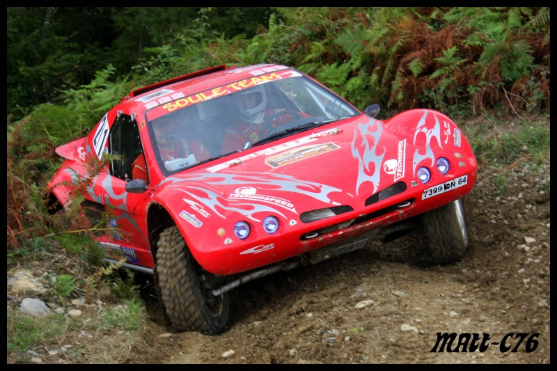 "Photos Cimes ""matt-c76"" Rallye16"