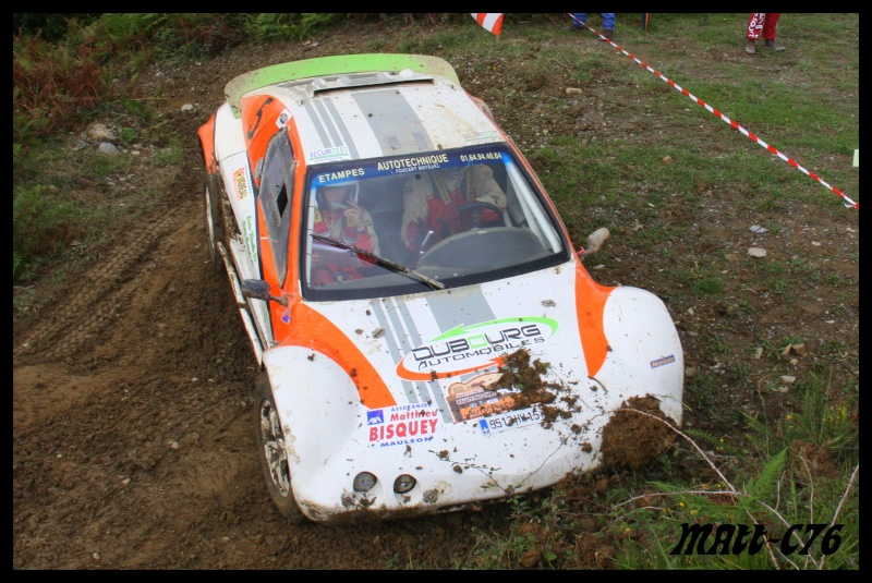 "Photos Cimes ""matt-c76"" Rallye17"
