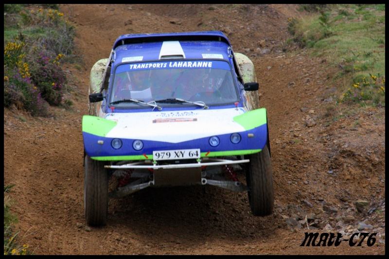 "Photos Cimes ""matt-c76"" Rallye19"