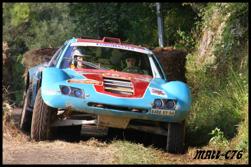 "Photos Cimes ""matt-c76"" Rallye21"