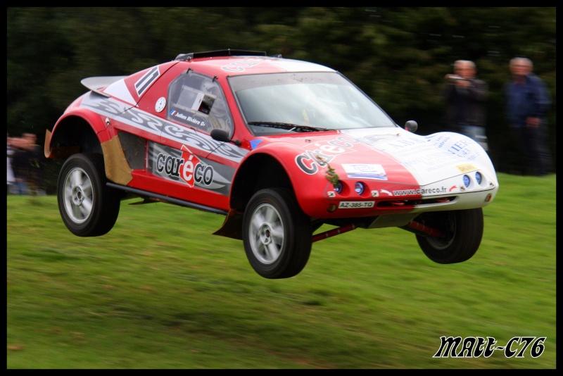 "Photos Chasse Marée ""Matt-C76"" - Page 2 Rallye22"