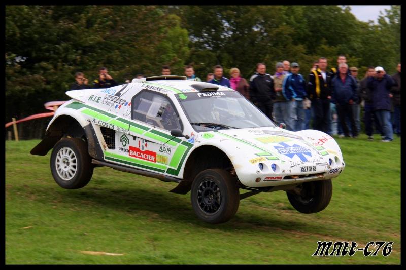 "Photos Chasse Marée ""Matt-C76"" - Page 2 Rallye23"