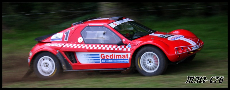 "Photos Chasse Marée ""Matt-C76"" - Page 2 Rallye24"