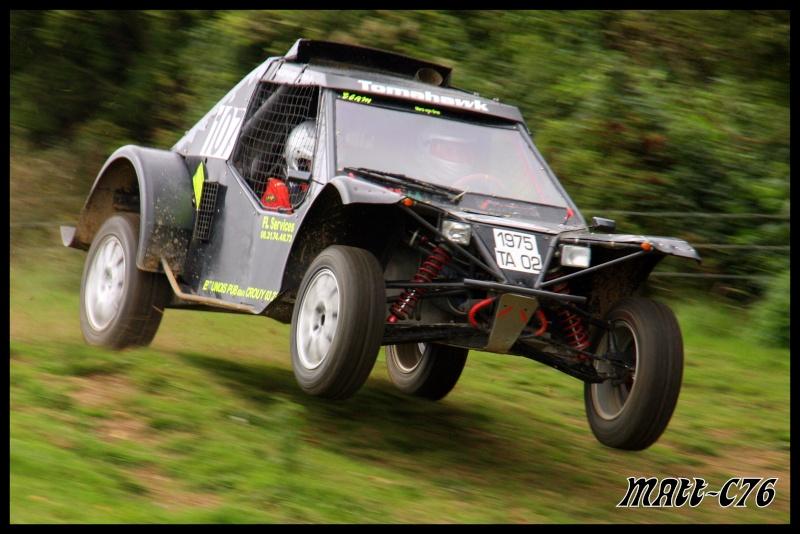 "Photos Chasse Marée ""Matt-C76"" - Page 2 Rallye26"
