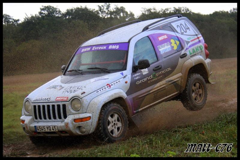 "Photos Chasse Marée ""Matt-C76"" - Page 2 Rallye27"