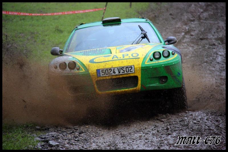 "Photos Chasse Marée ""Matt-C76"" - Page 2 Rallye28"
