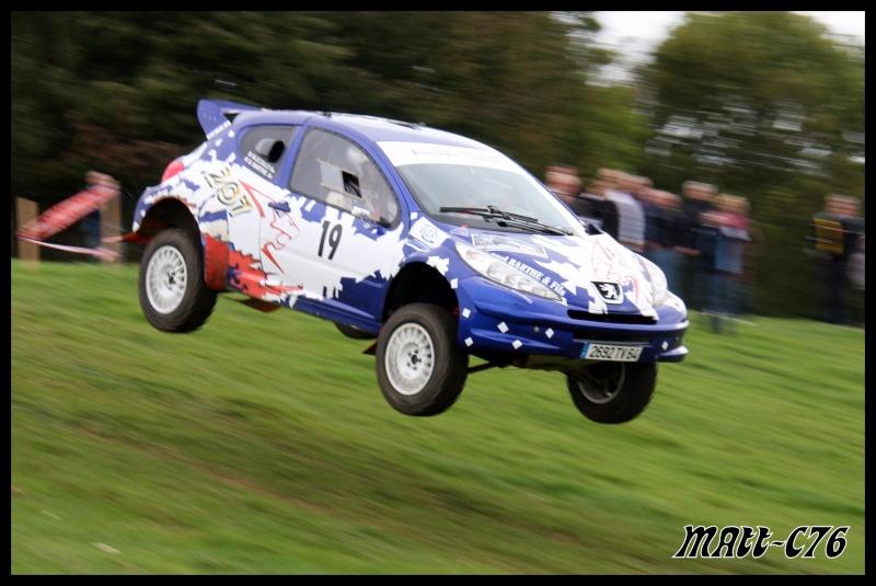 "Photos Chasse Marée ""Matt-C76"" - Page 2 Rallye31"
