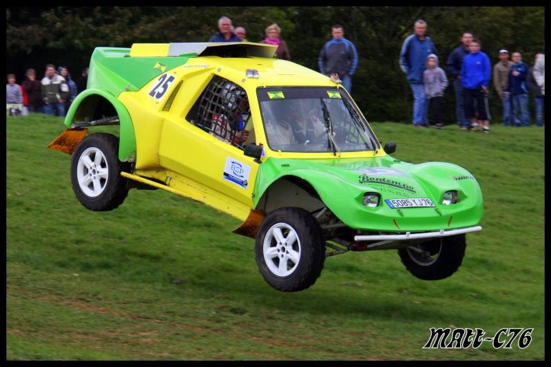 "Photos Chasse Marée ""Matt-C76"" - Page 2 Rallye32"
